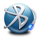 bluetooth_30_logo
