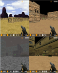 counter_strike_ag2