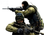 CounterStrikeSource_normal