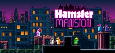 hamster-mansion-sl