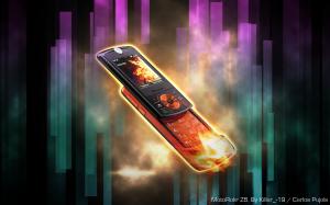 Motorola_Rokr_z6_by_killerc19