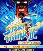 street_fighter_2_champion