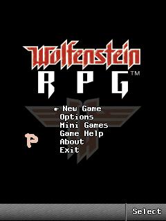 wolfenstein_rpg