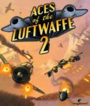 aces_luftwaffe2