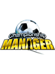cmanager_09