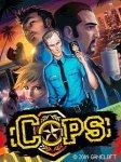 cops_la