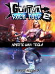 guitar_rock_tour2_ptbr