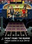 guitar_rock_tour2_ptbr2