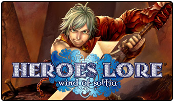 heroes lore wind of soltia