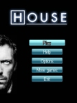 house_mobile