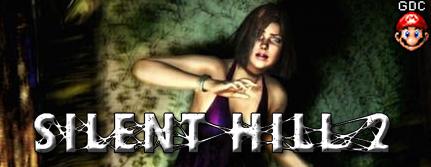 silent_hill2