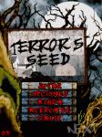 terror_seeds