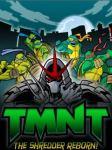 tmnt_shredder