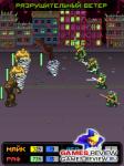 tmnt_shredder3