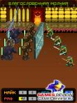 tmnt_shredder4