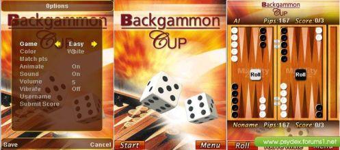 backgamoncup