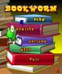 bookworm1nf2