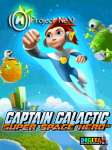 captain_galactic