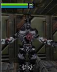CrysisMobile2