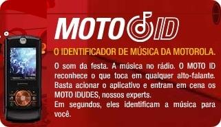motoID
