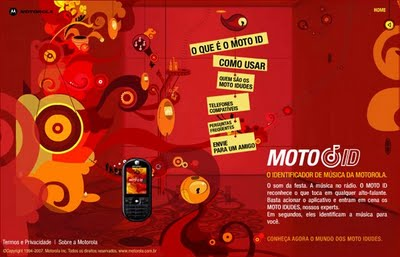 motoID2