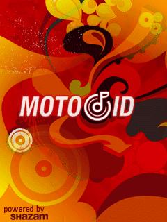 motoid_240x320