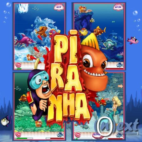 Piranha_Banner_591x591