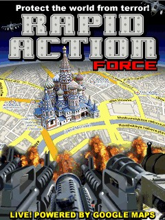 rapid-action-force-1