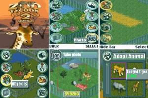 zoo_tycoon_scr