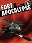 fort_apocalypse