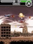 fort_apocalypse6
