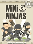 Mini_Ninjas_Eidos_Mobile_Kiloo-1
