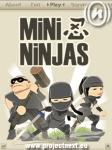 Mini_Ninjas_Eidos_Mobile_Kiloo-1