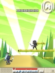 Mini_Ninjas_Eidos_Mobile_Kiloo-3