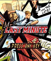mr_last_minute