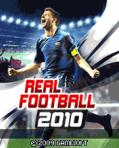 realfootball10