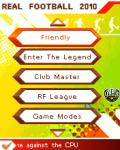 realfootball10_2
