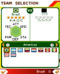 realfootball10_3