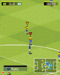 realfootball10_4