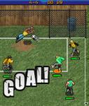 street_soccer2_2